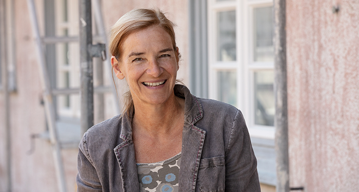 Ulrike Verspohl