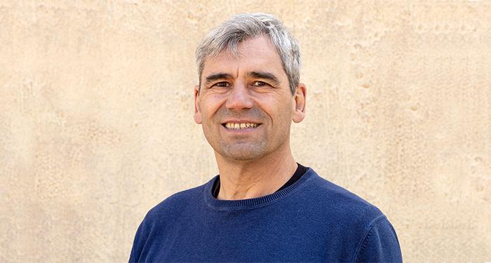 Jörg Himmel
